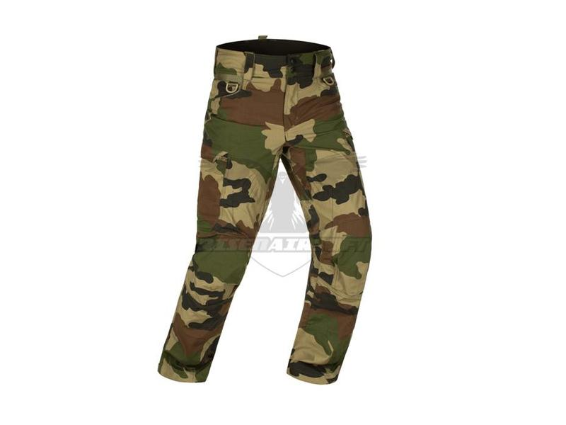Claw Gear Operator Combat Pant CCE