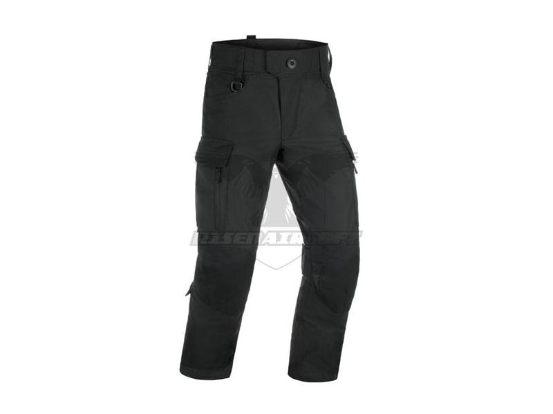 Claw Gear Raider Mk.IV Pant Black
