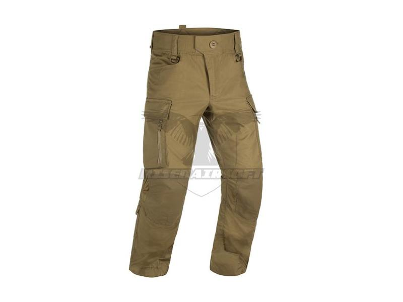 Claw Gear Raider Mk.IV Pant Coyote