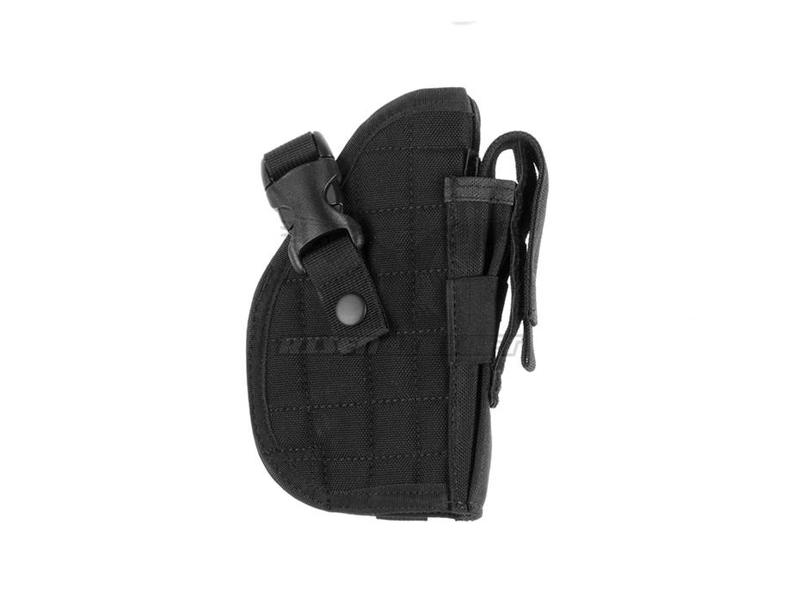 Invader Gear Belt Holster