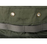 Invader Gear Ranger Green