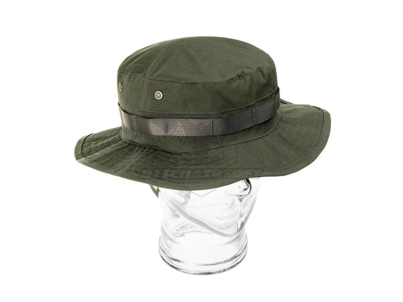 Invader Gear Boonie Hat Ranger Green
