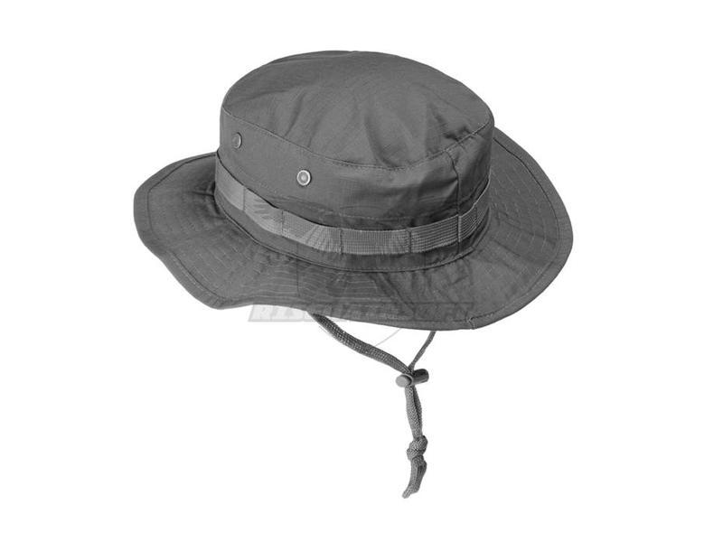 Invader Gear Boonie Hat Wolf Grey