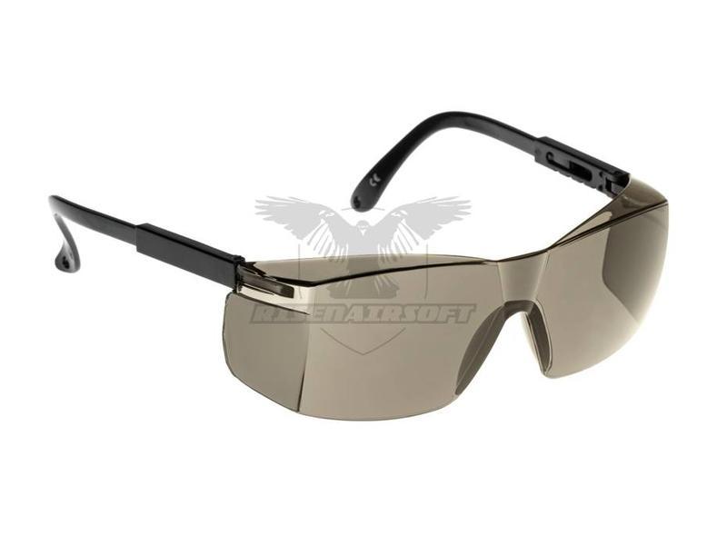 Invader Gear OTG Glasses Smoke