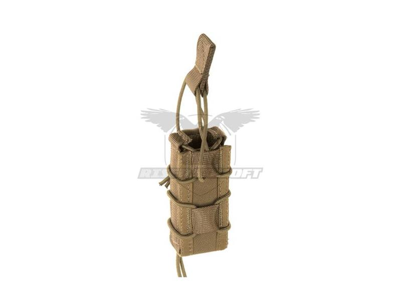 Invader Gear Pistol Fast Mag Pouch Coyote
