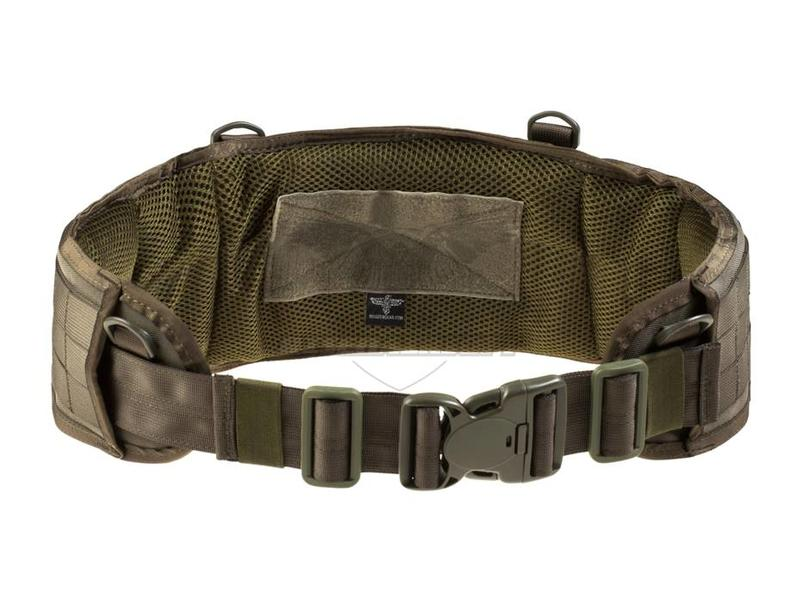 Invader Gear PLB Belt