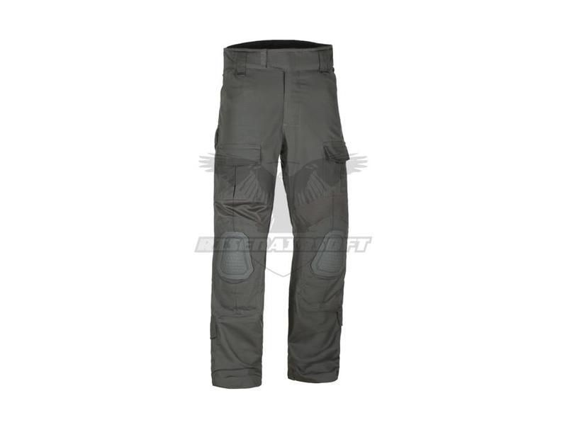 Invader Gear Predator Combat Pant Wolf Grey