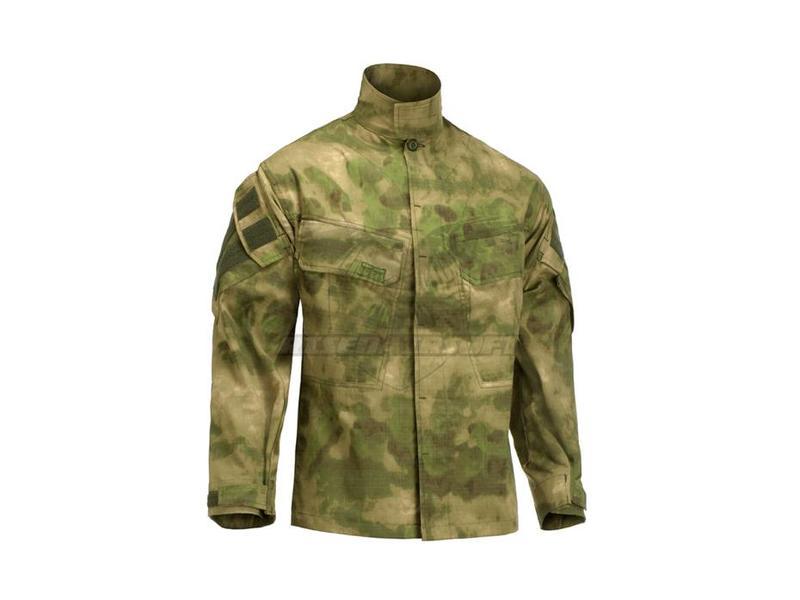 Invader Gear Predator Field Shirt