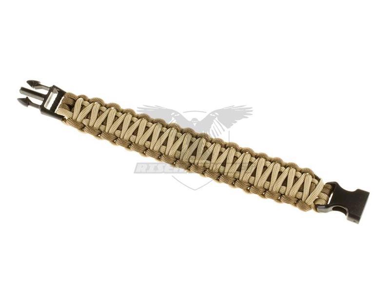 Invader Gear Ranger Bracelet Desert