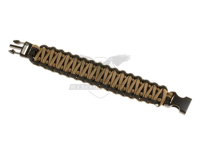 Invader Gear Ranger Bracelet Wasteland