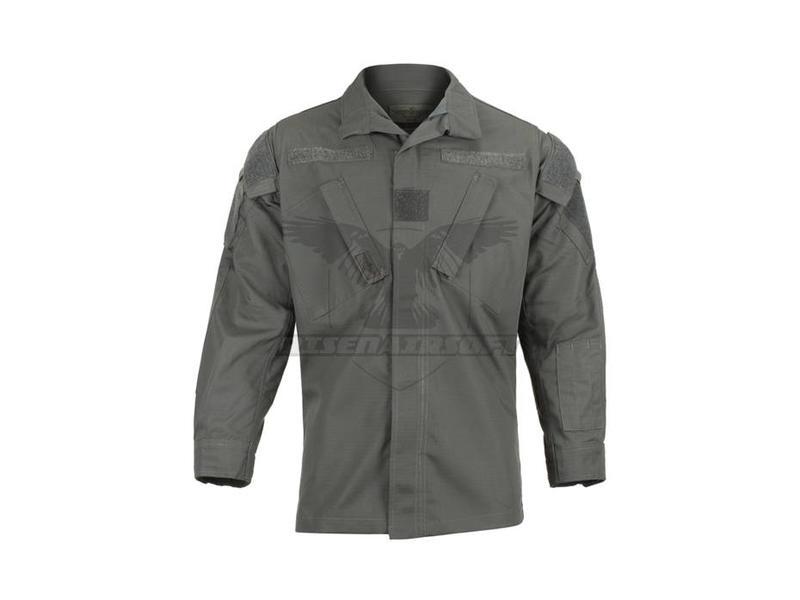 Invader Gear Revenger TDU Shirt Wolf Grey