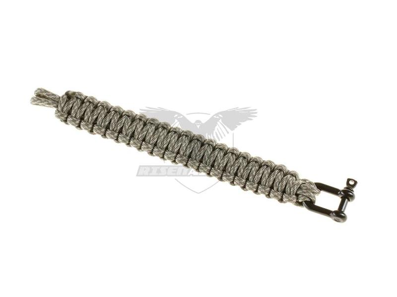 Invader Gear Shackle Bracelet ACU Camo