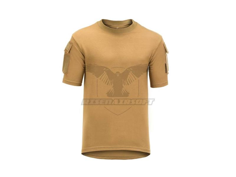 Invader Gear Tactical Tee