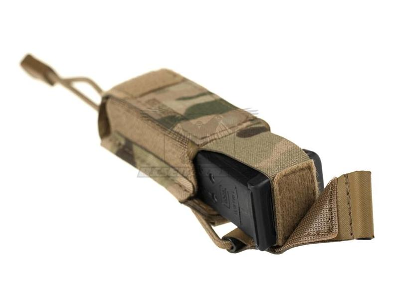 Clawgear Multicam