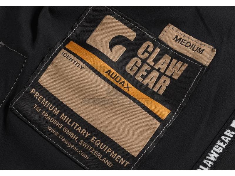 Clawgear Solid Rock