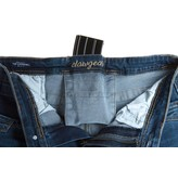 Clawgear Midnight Washed