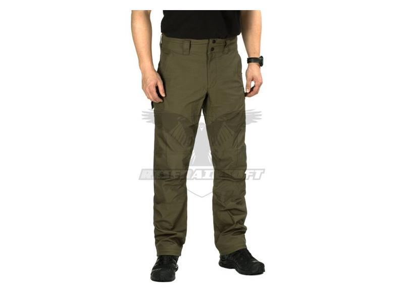 Claw Gear Defiant Flex Pant RAL7013