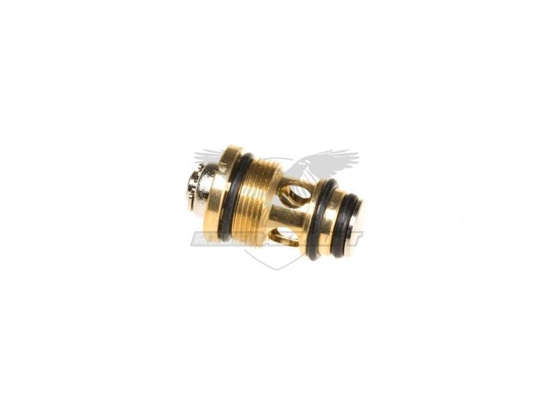 WE P226 Part No. S-78 Exhaust Valve