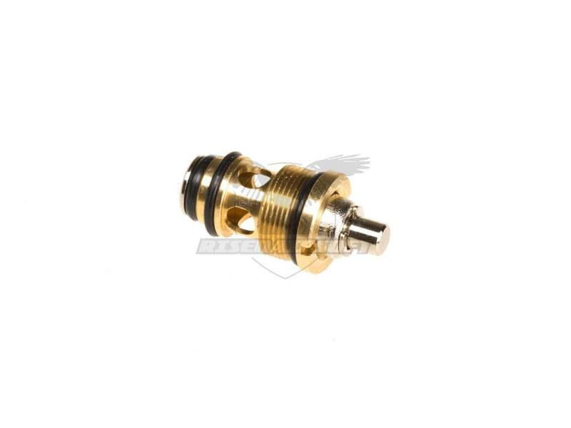 WE M1911 Part No. 76 Exhaust Valve