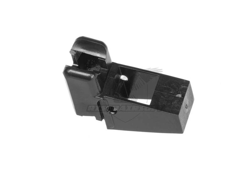 WE M1911 Part No. 73 Magazine Lip