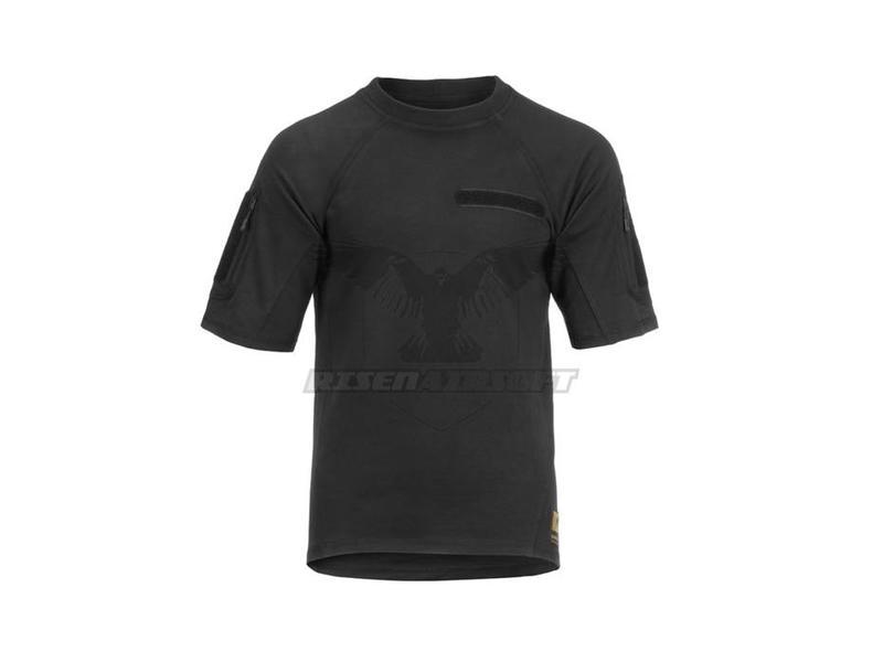 Claw Gear MK.II Instructor Shirt Black