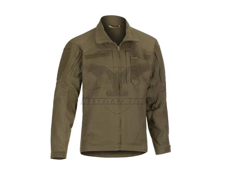 Clawgear Raider Mk.IV Field Shirt