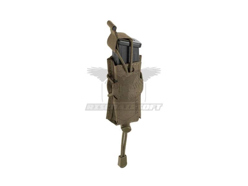 Clawgear Universal Pistol Mag Pouch