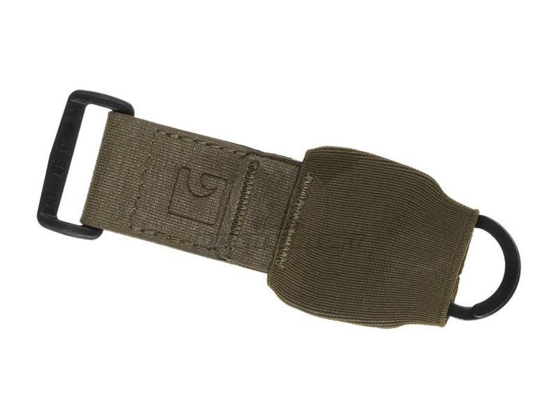 Clawgear Rear End Kit Mash Hook