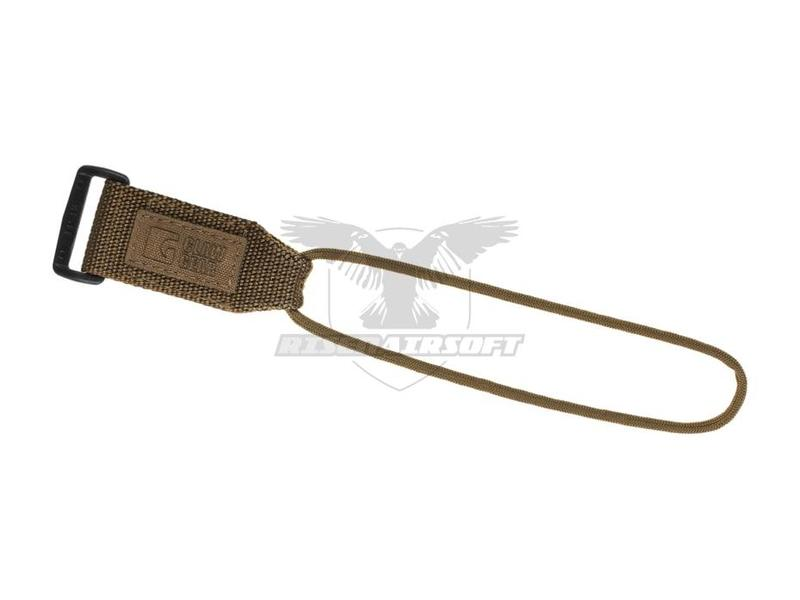 Claw Gear Rear End Kit Paracord Coyote