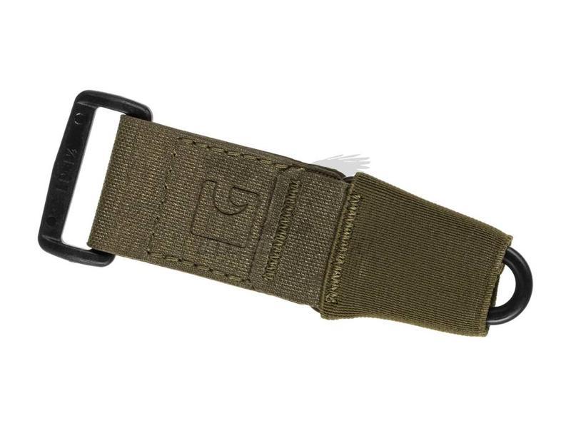 Clawgear Rear End Kit Snap Hook