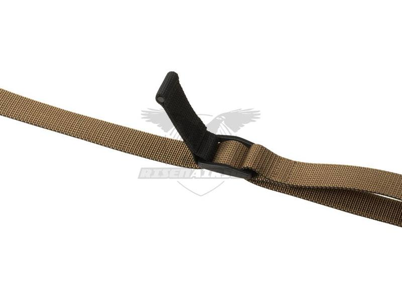 Claw Gear QA Two Point Sling QD Swivel Coyote