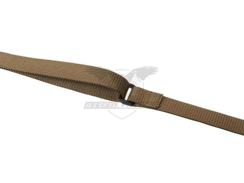 Claw Gear QA Two Point Sling Snap Hook Coyote