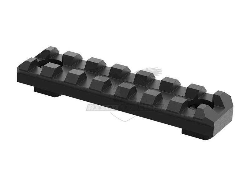 Clawgear M-Lok 7 Slot Rail