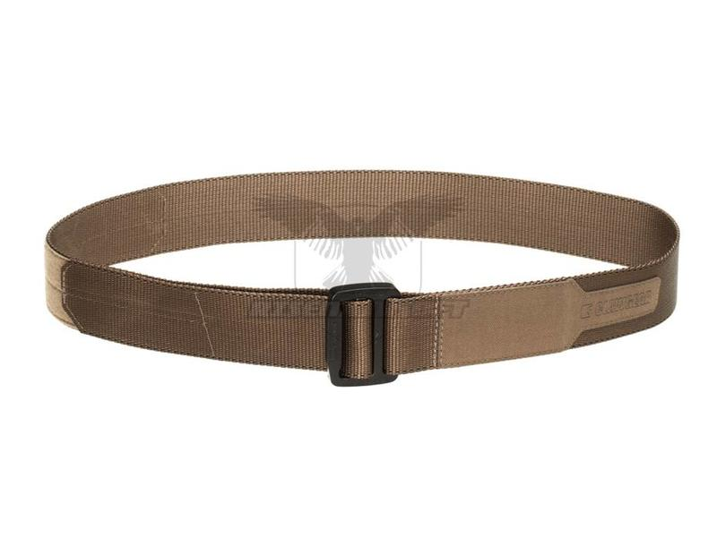 Claw Gear Level 1-L Belt Coyote