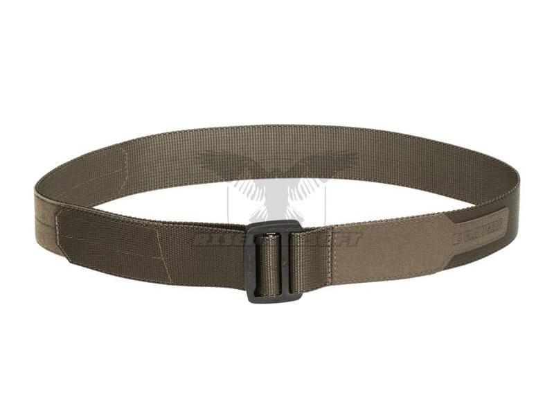 Claw Gear Level 1-L Belt RAL7013
