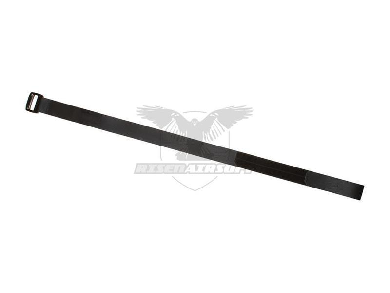 Claw Gear Level 1-L Belt Black