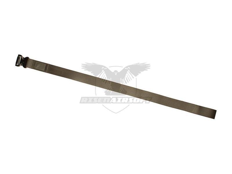 Claw Gear Level 1-B Belt RAL7013