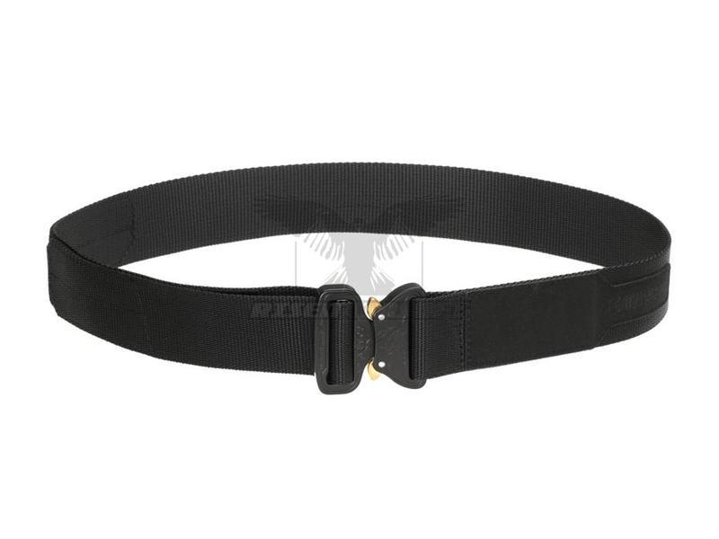 Clawgear Level 1-B Belt
