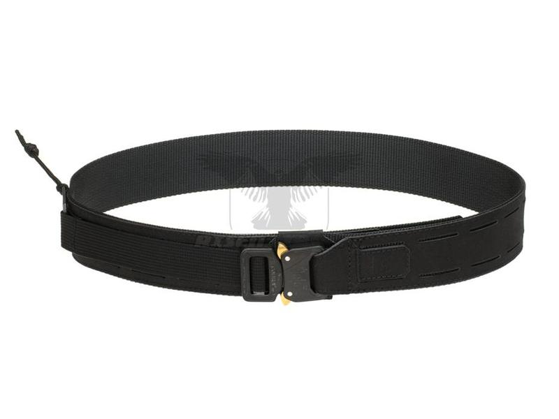 Claw Gear KD One Belt Black
