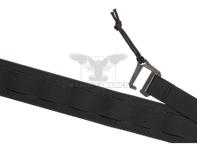 Claw Gear KD One Belt Black
