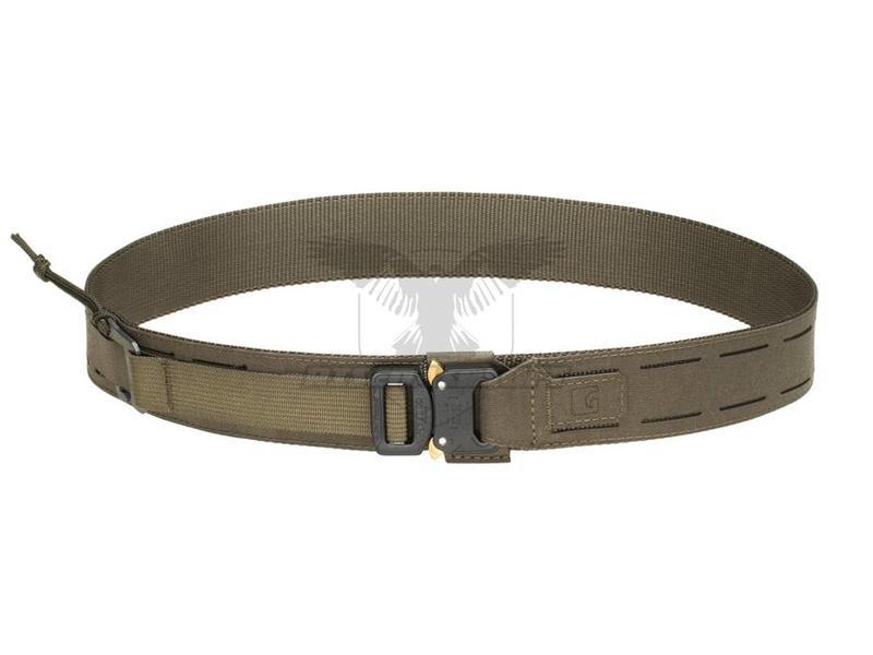 Clawgear KD One Belt