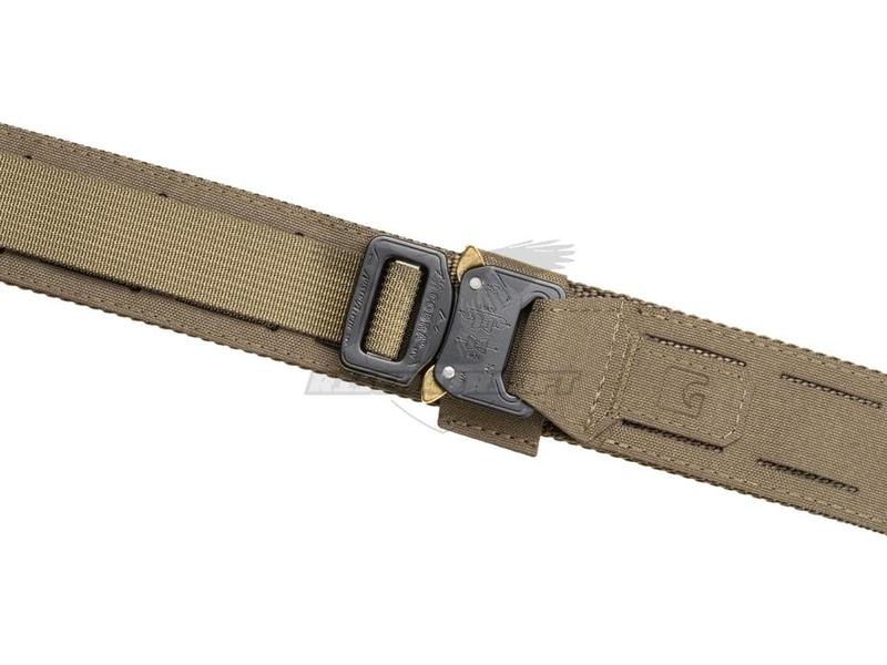 Claw Gear KD One Belt RAL7013