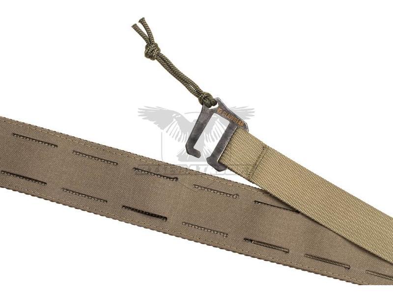 Clawgear RAL7013
