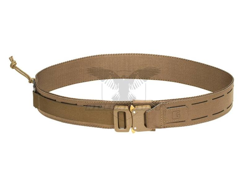 Claw Gear KD One Belt Coyote