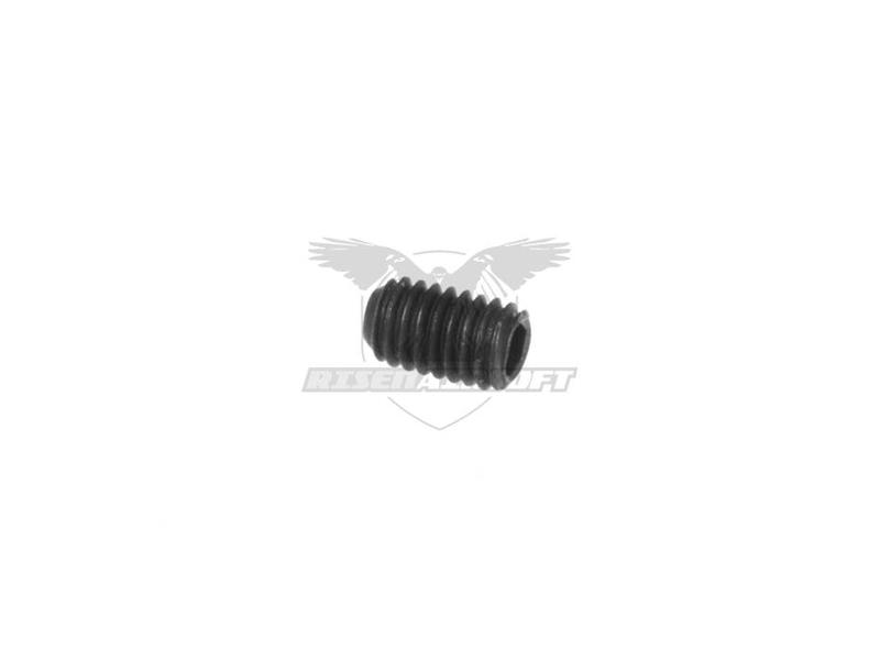 WE M9 Part No. 46 Safety Screw