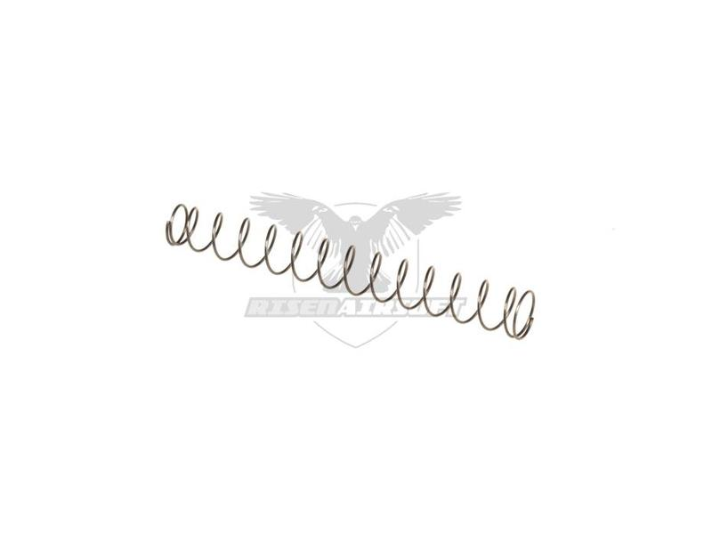 WE M9 Part No. 62 Cylinder Return Spring