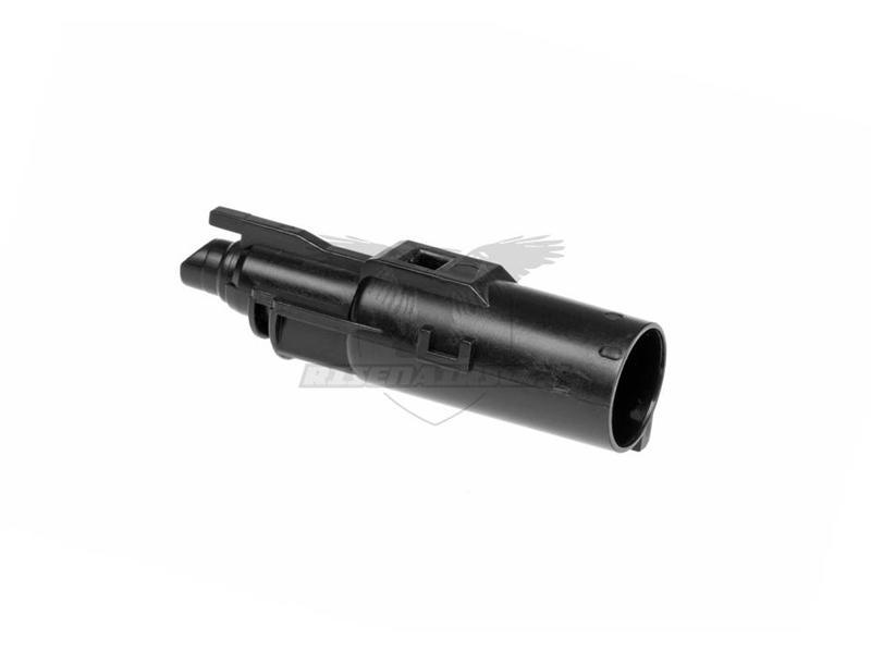 WE M1911 Nozzle