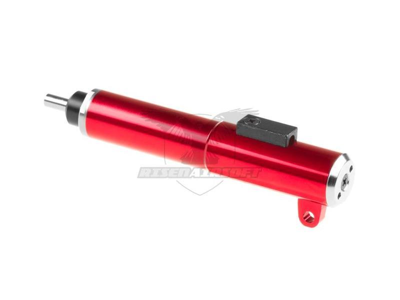 WE Katana M120 Cylinder