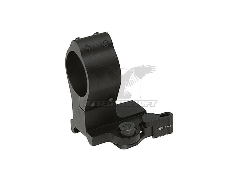 Element M2 QD Mount 30mm