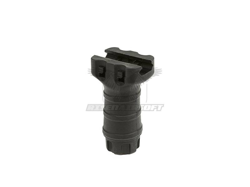 Element TD Stubby Vertical Grip